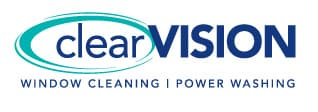 Clear Vision Cleaning, LLC