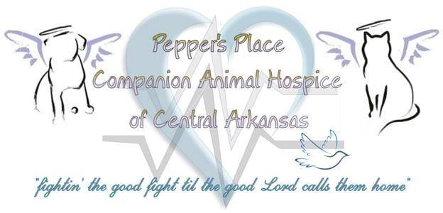 Pepper's Place Companion Animal Hospice