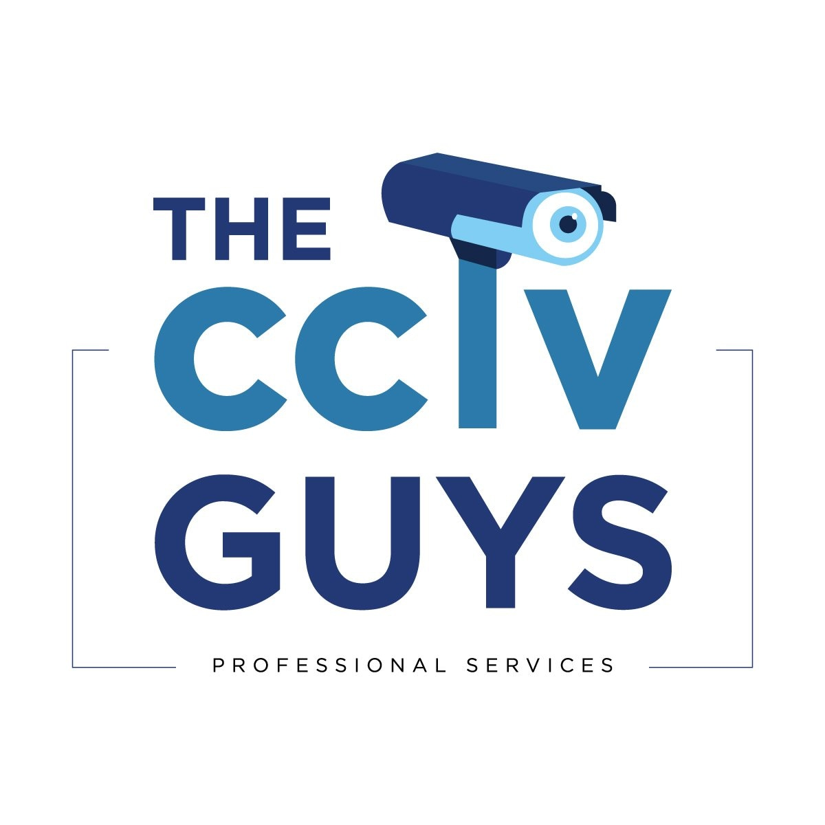 The CCTV Guys Professional Services