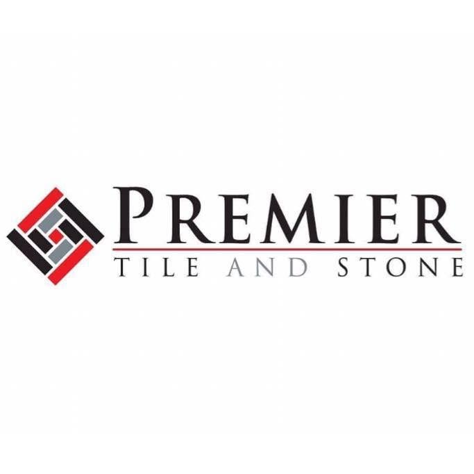 Premier Tile and Stone