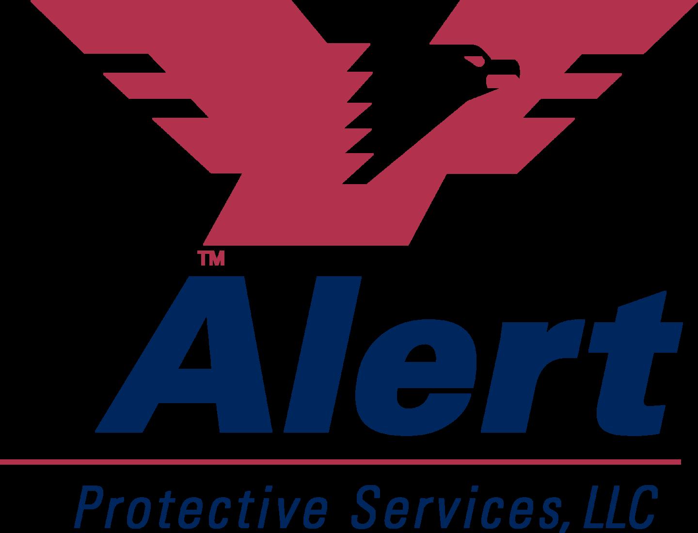 Alert Protective Services LLC
