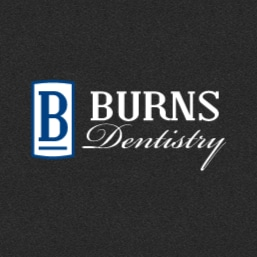 Burns Dentistry