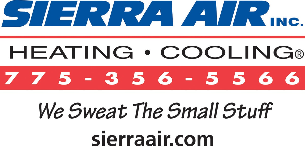 Sierra Air Inc.