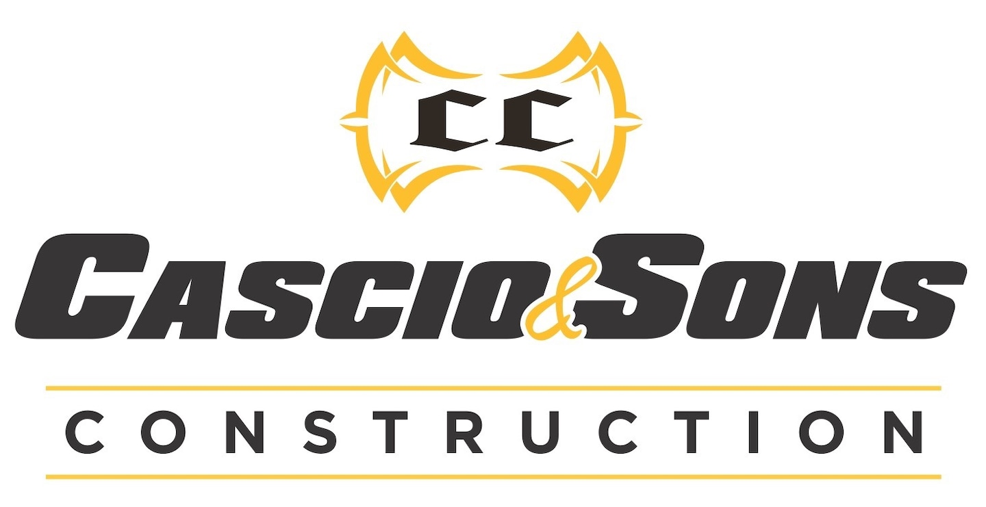 Cascio And Sons Construction