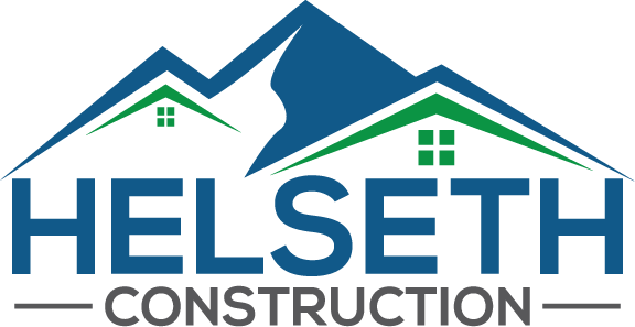 Helseth Construction LLC