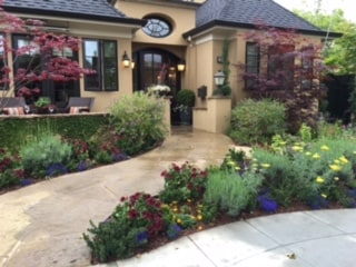 Welcome Home Landscape & Lawn Care