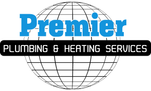 NJ Premier Plumbing & Heating
