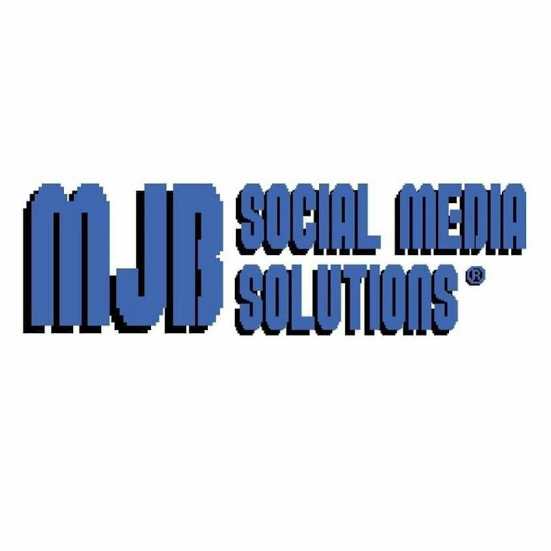 MJB Photographic Solutions®