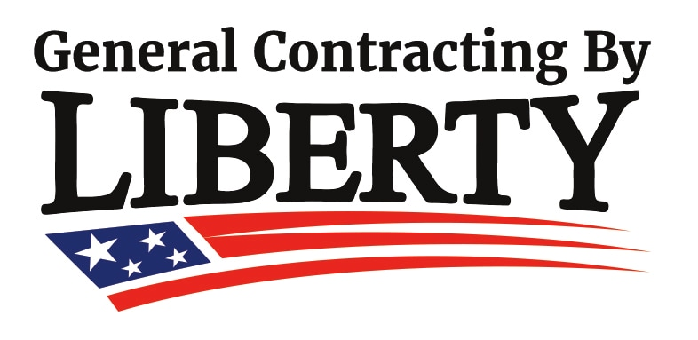 General Contracting by Liberty