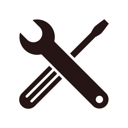 Mobile Wrench LLC