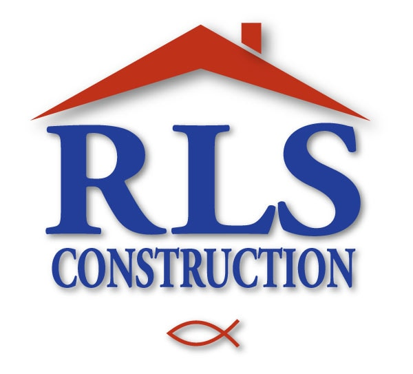 RLS Construction