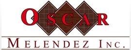 Oscar Melendez Inc