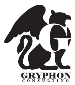 Gryphon Consulting Services, LLC