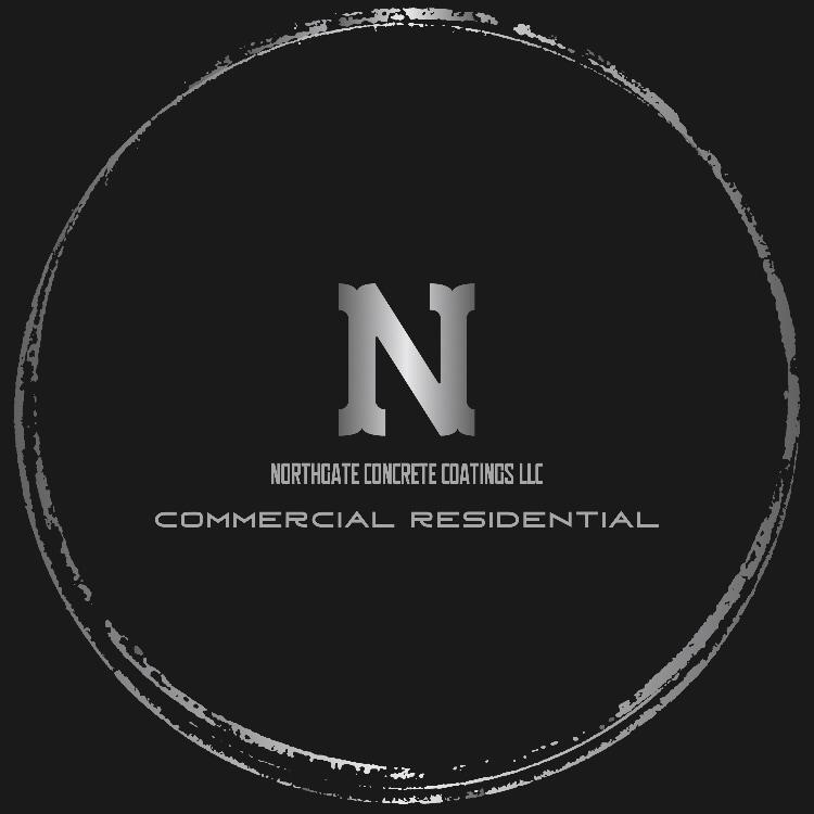 Northgate Concrete Coatings