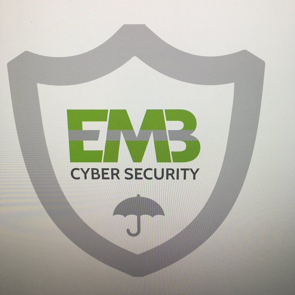 EMB Cyber Security