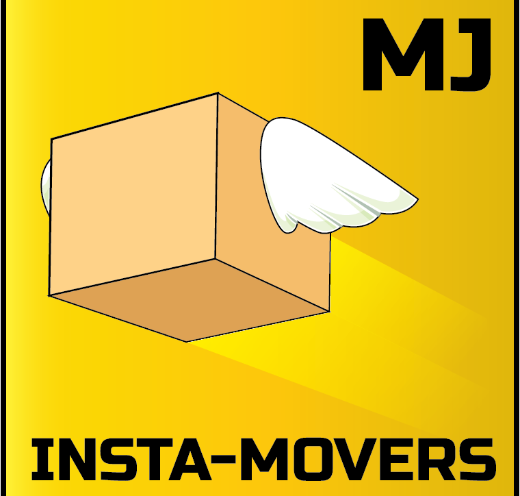 insta-movers