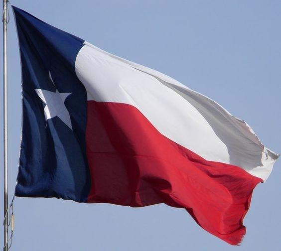 Texas Recollections Estate Sales LLC. Reviews
