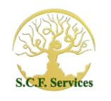 SCF Services