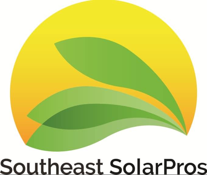 Southeast SolarPros logo