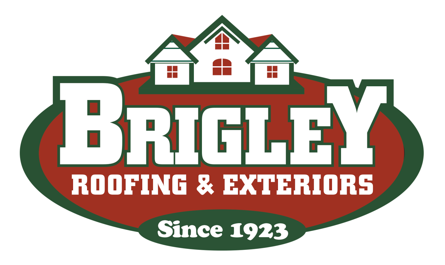 Brigley Roofing & Exteriors
