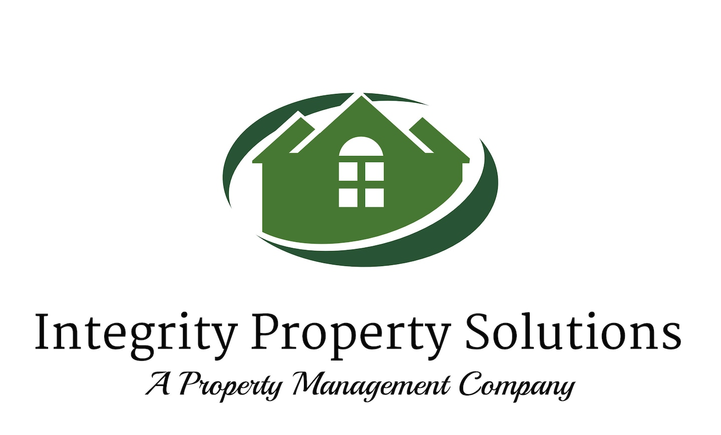 Integrity Property Solutions LLC