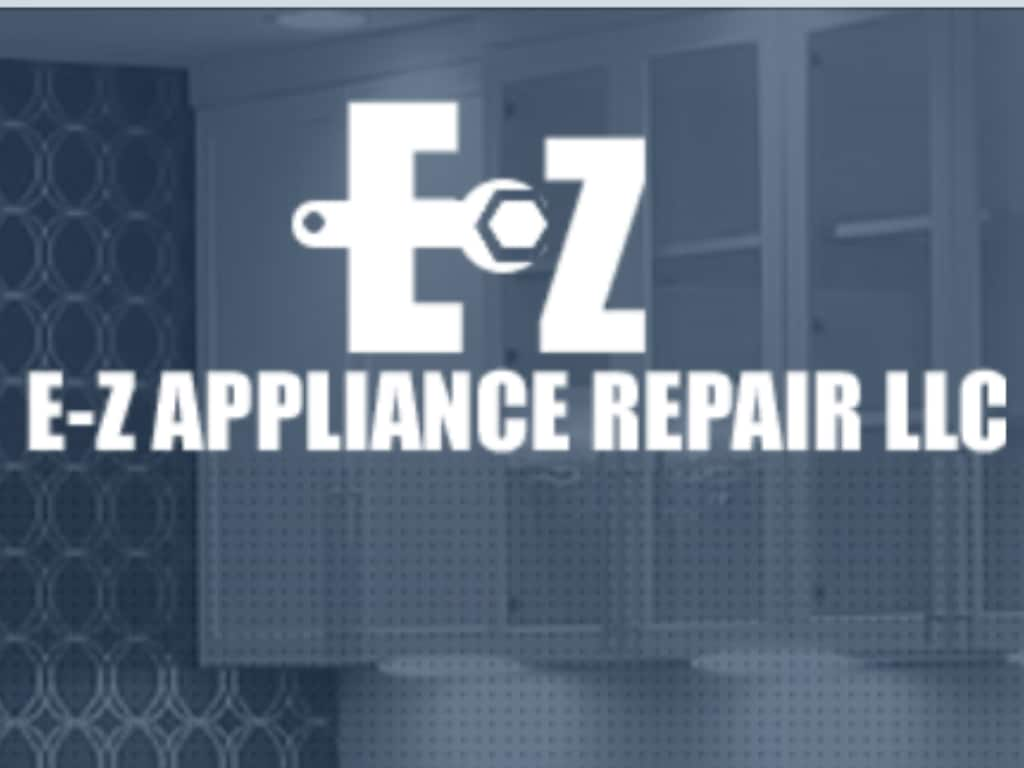 EZ Appliance Repair LLC