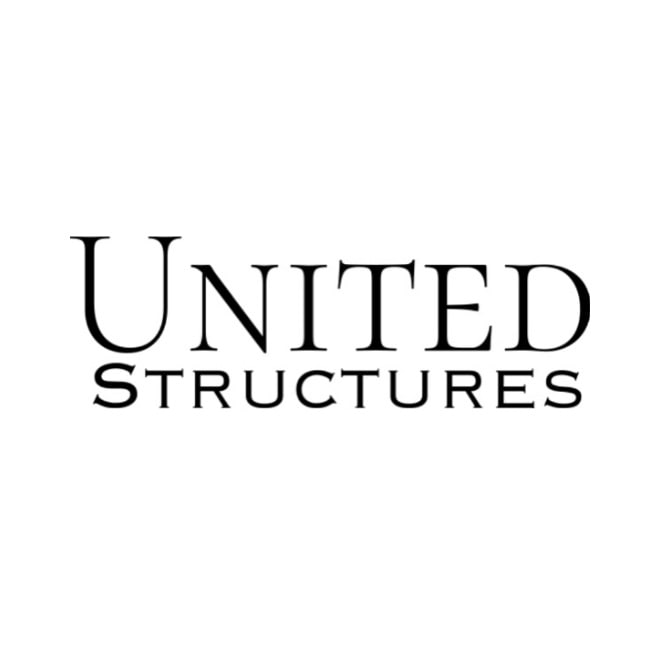 United Structures