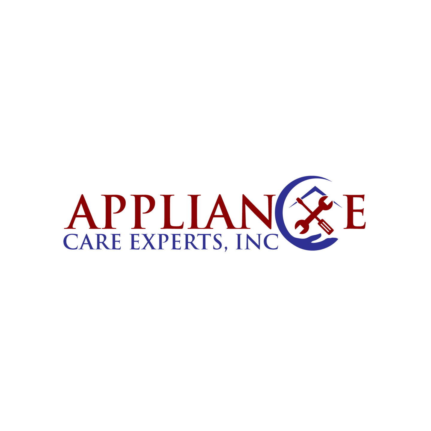 Appliance Care Experts, INC.