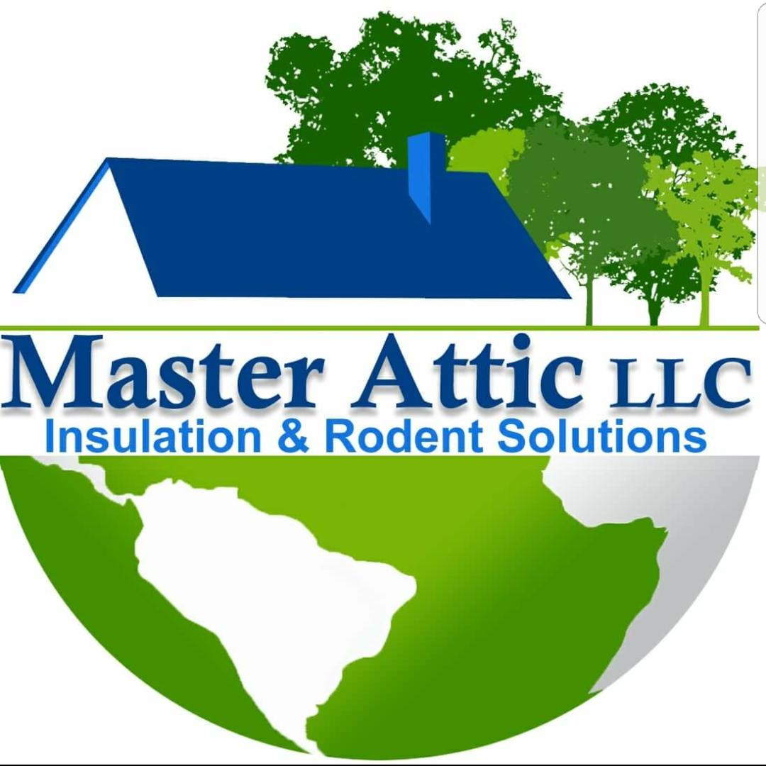Master Attic,LLC