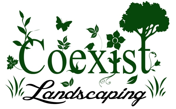 Coexist Landscaping