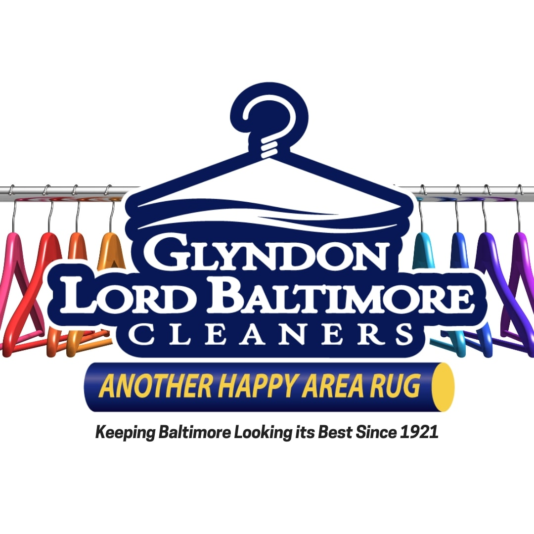 Patio Furniture Cleaning Service Near Me: Glyndon Lord Baltimore Cleaners Reviews