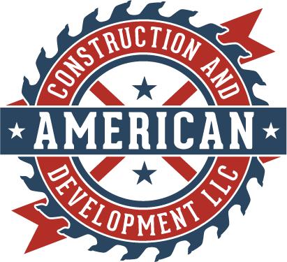 American Construction and Development LLC