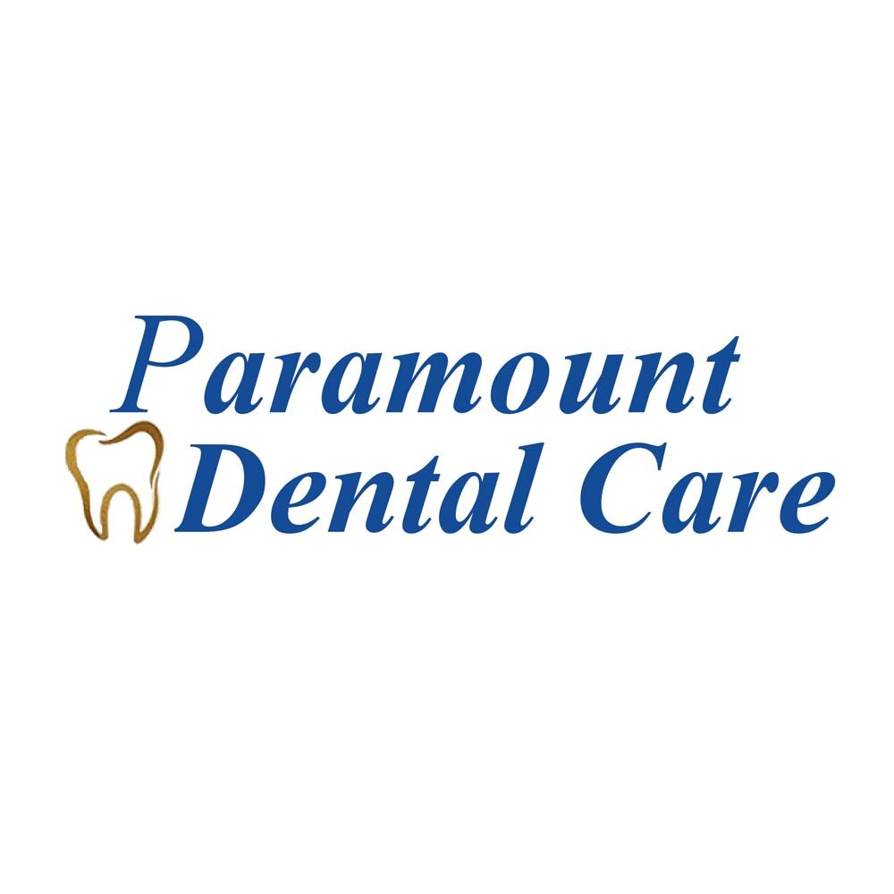 Paramount Dental Care Reviews - Secaucus, NJ