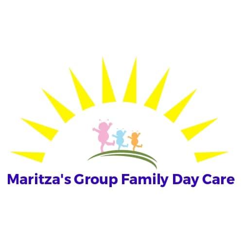 Maritza's Group Family Day Care