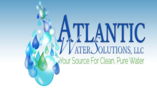 Atlantic Water Solutions LLC