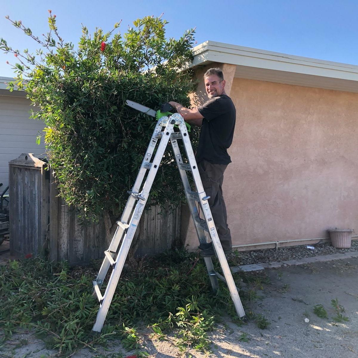 Payless Home Repairs