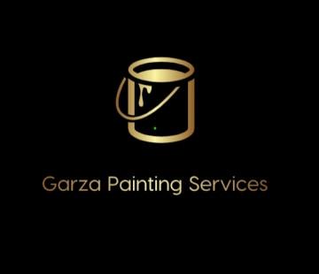 Garza Painting