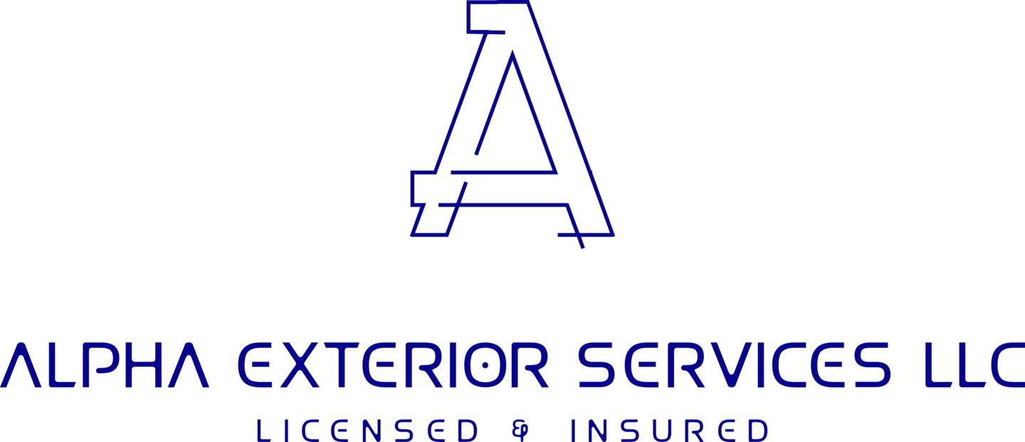 Alpha Exterior Services LLC