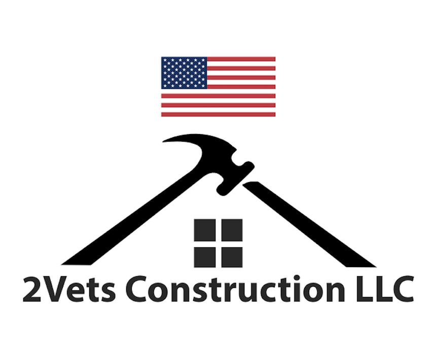 2Vet's Construction