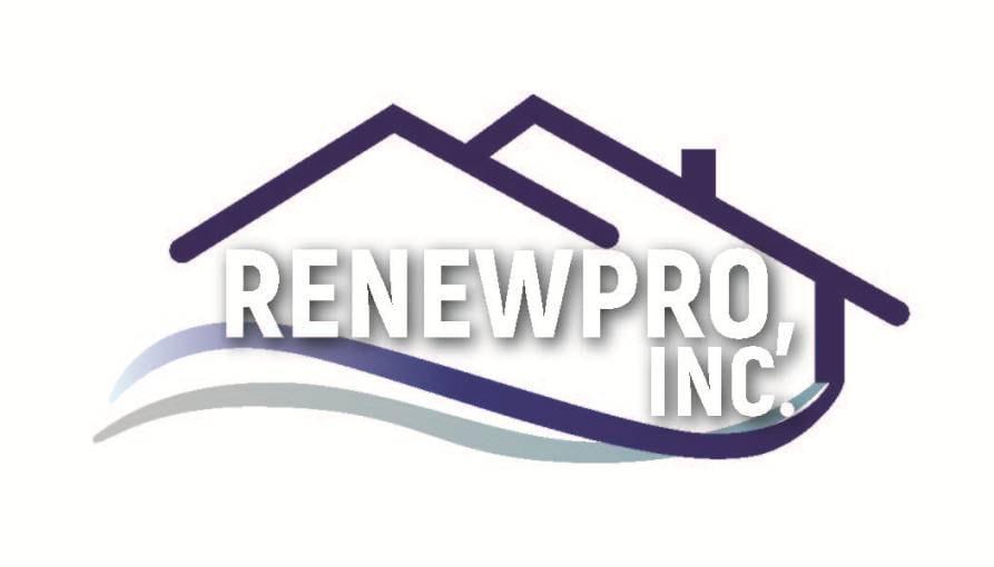 RenewPro, Inc.