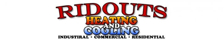 Ridout Heating & Cooling