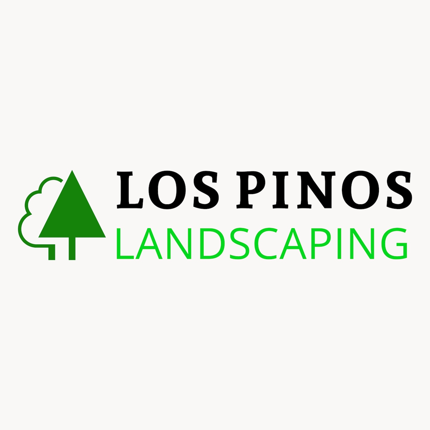 Los Pinos Lawn Care Amp Landscaping Llc Reviews Bellingham
