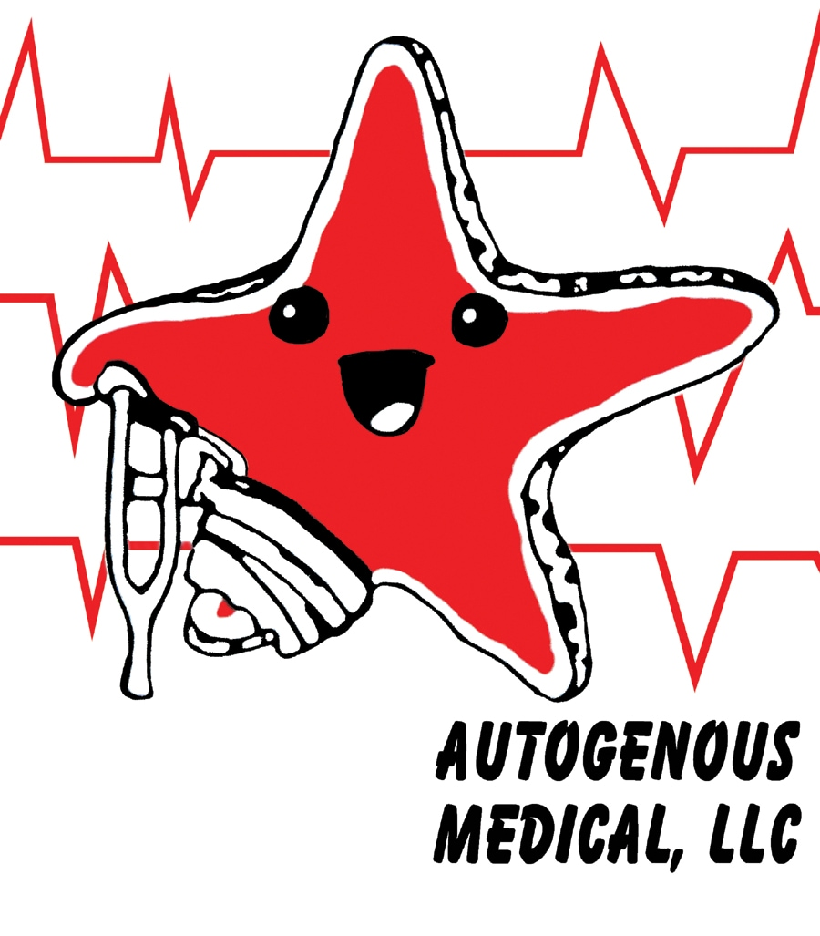 Autogenous Medical LLC