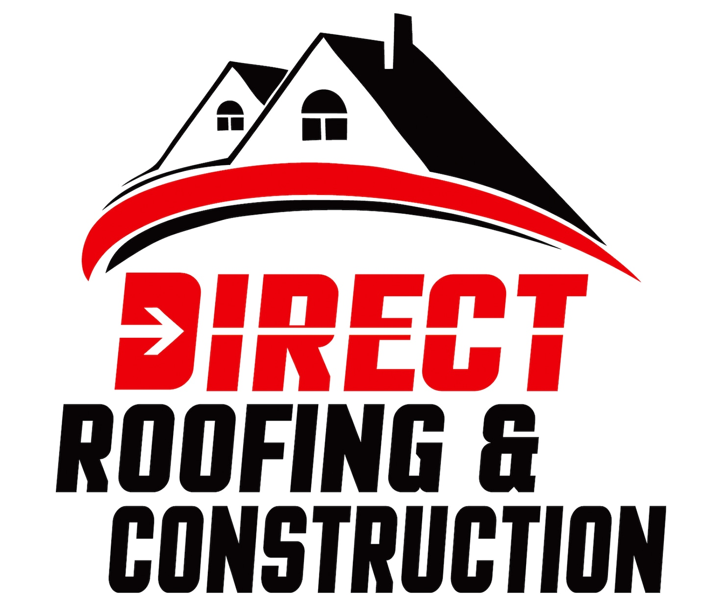 Direct Roofing & Painting Reviews