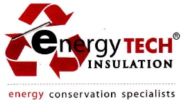 Energy Tech Insulation