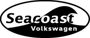 22+ Seacoast Volkswagen