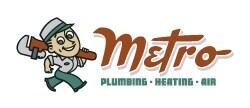 Metro Sewer and Plumbing