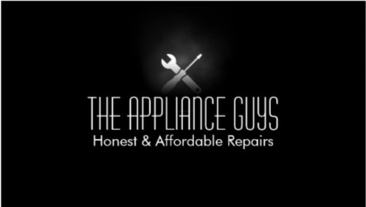 The Appliance Guys