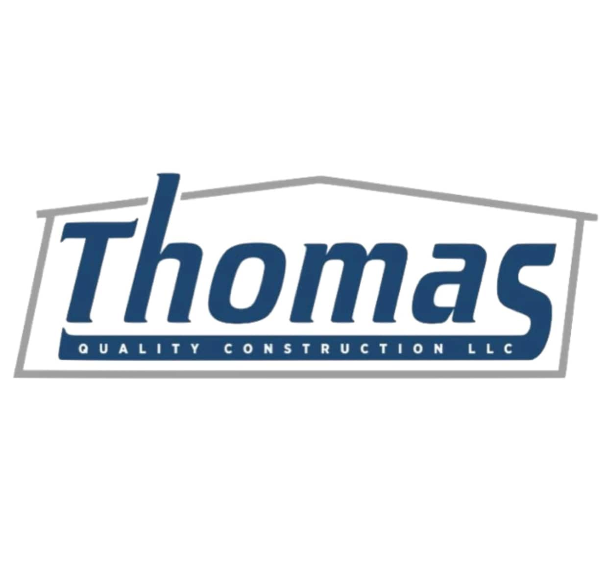 Thomas Quality Construction