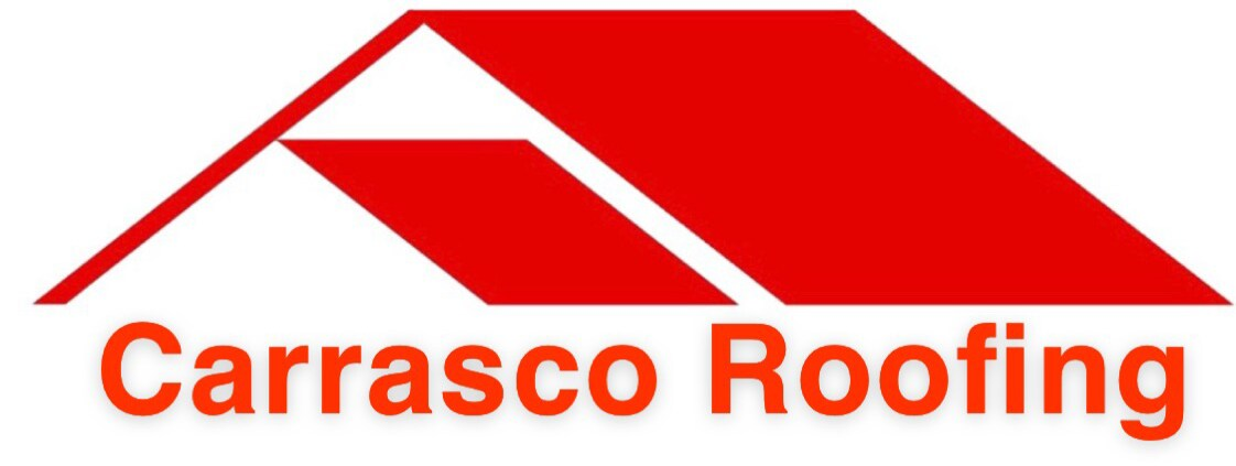 Carrasco roofing